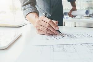 S23-Entrevista LOL Arquitectos-Support-3