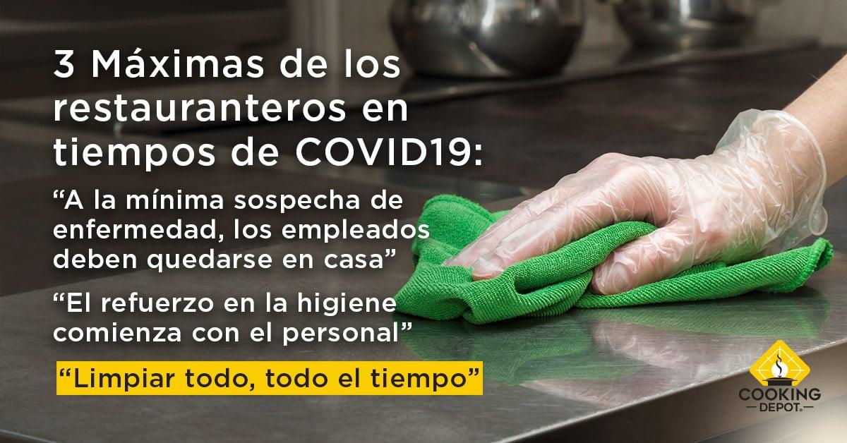 CD-Sprint 10 Blog 1 La higiene en tu restaurante, clave en tiempos de coronavirus_PG